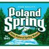 Poland Springs Water - Hollis, Maine