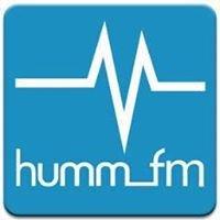 Humm 106.2  FM