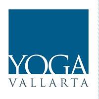 Yoga Vallarta