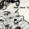 See Jane Click