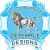 DeTemple Designs