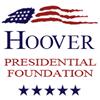 Hoover Presidential Foundation