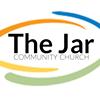 The Jar Community Church