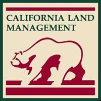 California Land Management