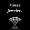 Moser Jewelers