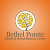 Bethel Pointe Health and Rehabilitation