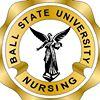 Ball State University School of Nursing