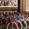 Old Bikes Belong