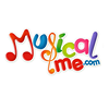 MusicalMe Inc.