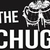 The Chug
