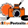 Eye 2 Eye Portraits