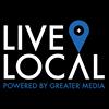 Greater Media Boston - Live & Local