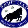 Right Lead Equestrian Center