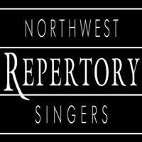 Northwest Repertory Singers
