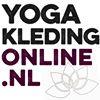 Yogakledingonline