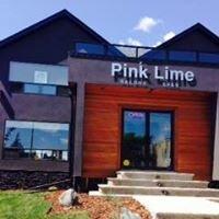 Pink Lime Salon & Spa