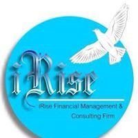 iRISE Financial Management & Consulting