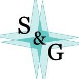 S & G Insurance Agency  - Where Your Good Life Is Worth Insuring