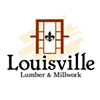 Louisville Lumber and Millwork