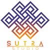 SUTRA STUDIO