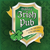 Irish Pub Cancun