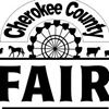 Cherokee County Fair