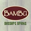 Bambu Desserts & Drinks - Sunnyvale