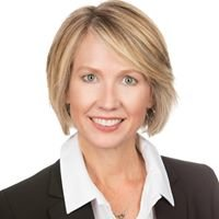 Claudia Miller Forrest  Realtor with Century 21 Affiliated Valparaiso