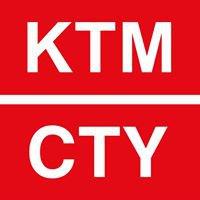 KTM CTY - Jawalakhel