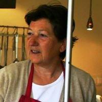 Michèle   Chef Privé