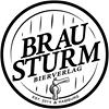 Brausturm
