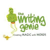 The-Writing-Genie