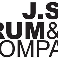 J.S. Rum & Company