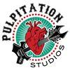Pulpitation Studios
