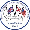 Four Flags Area Council on Tourism
