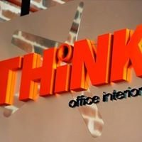 THiNK office interiors