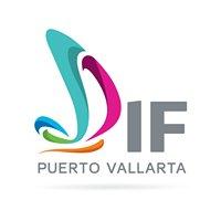 DIF Puerto Vallarta