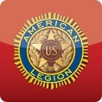 American Legion - Vandenberg Post 125