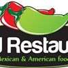 J & J Restaurant