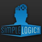 Simple Logic Studio