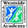 Westside Dance and Gymnastics Academy