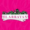 El Arrayan Restaurante Puerto Vallarta MEX
