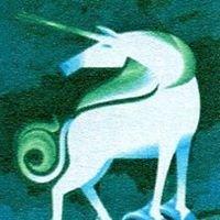 Ristorante Unicorno