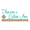 The Salon & Day Spa Scottsdale Plaza Resort