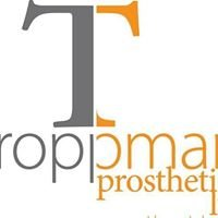 Troppman Prosthetics Ltd.