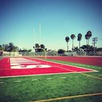 Hoover High School (San Diego, California)