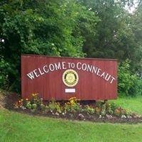 Conneaut Rotary Club