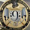 LAPD Van Nuys Division