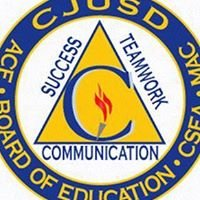 The Colton Joint Unified School District