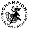 Mary Murphy's Champion Ballroom Academy